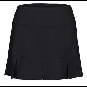 TAIL women's Doral tennis skirt